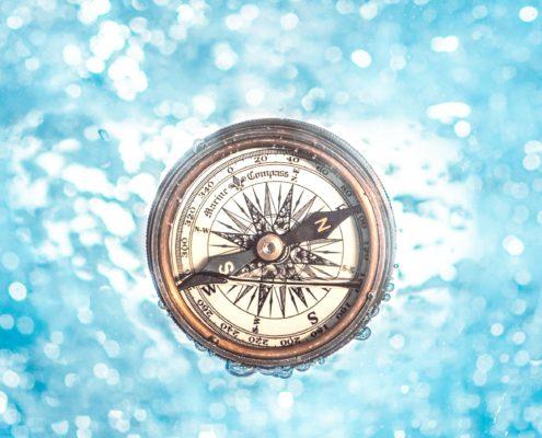 Livskompass